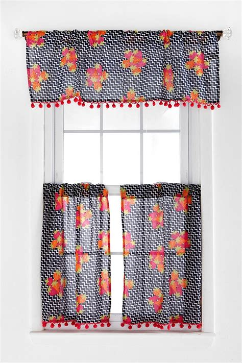 Plum Kitchen Curtains Pin By Sammi Cohen On Home