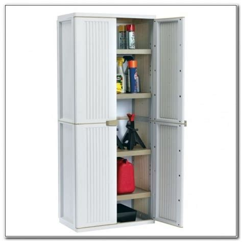rubbermaid garage storage cabinets rubbermaid garage storage cabinets cabinet home design