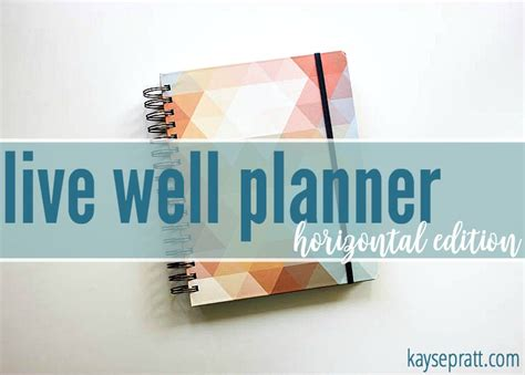 live comfortably the ultimate academic planner review 2016 2017 edition