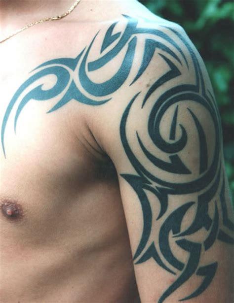 tatuaje muchos simbolos chinos y su significado tatuajes