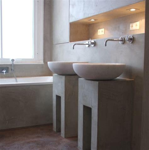 beton cire kosten betonstuc badkamer kosten naxya gt badkamer ontwerp