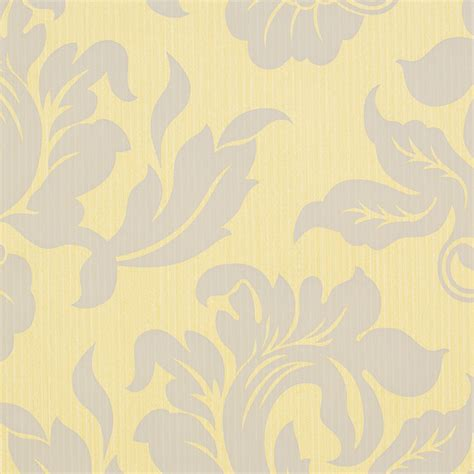 yellow grey pattern wallpaper yellow gray modern pattern abstract pasadena wallpaper
