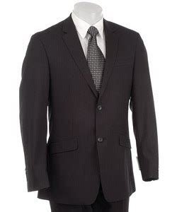 elegantly grand fashions: men's suit