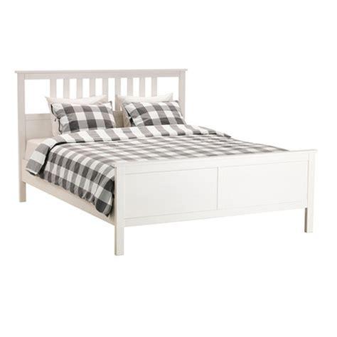 letti legno bianco letto provenzale legno bianco mobili etnici provenzali