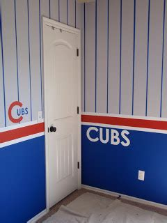 cub room who s there cub s room