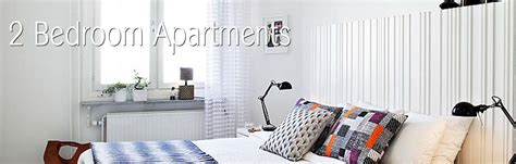 2 bedroom apartments in center city philadelphia 2 bedroom apartments philadelphia 28 images senior 2