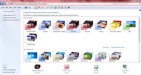 web windows 7 windows 7 web page as wallpaper galleryimage co
