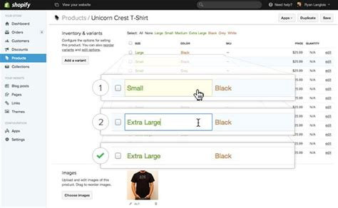 adding themes to shopify what s new in shopify 2 beta