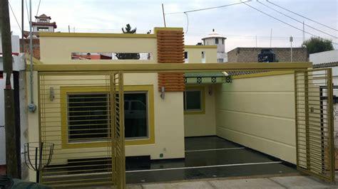 casas en venta en jardines de la paz guadalajara - Casas En Venta Guadalajara