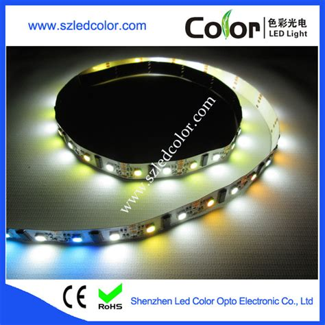 colorists special effects 2 197966241x full color rgb and digital white color special effect led strip 102823466