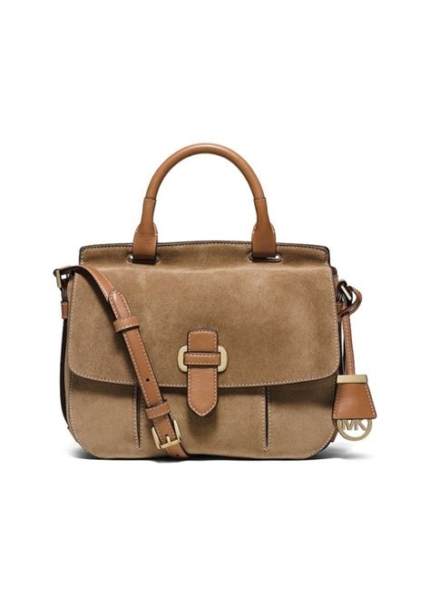 Sale Michael Kors Xentyro 8312 michael michael kors michael michael kors 174 romy large messenger handbags shop it to me