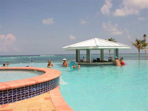 Kitchen Islands Toronto cayman island travel guide found the world