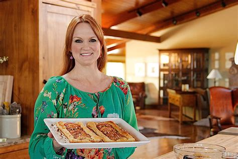 confessions of a pioneer woman ree drummond pioneer woman on food network pioneer woman ree