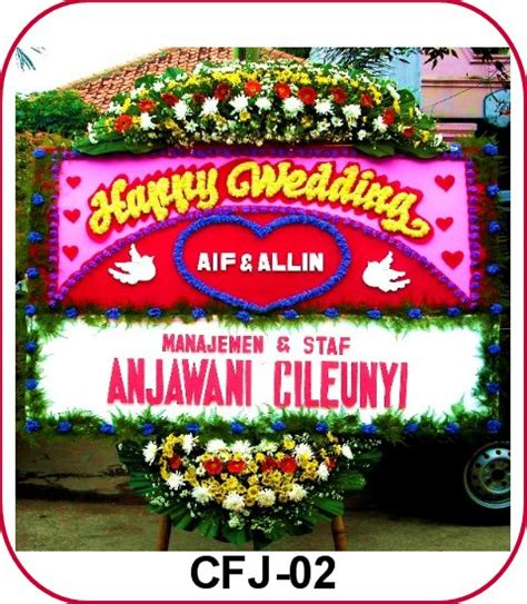 Bunga Papan Wedding 8123167378 toko bunga florist jakarta papan bunga pernikahan wedding flower board