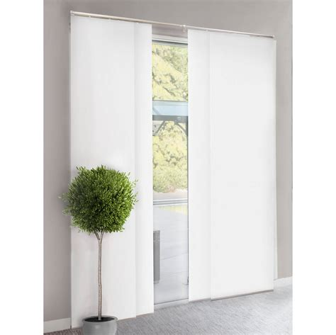 96 Inch Sliding Patio Door by Commendable Inch Sliding Patio Doors Inch Sliding Patio