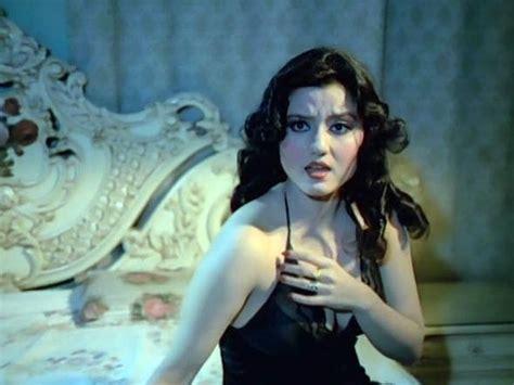 biography of movie veerana asin jasmin veerana horror movie vire