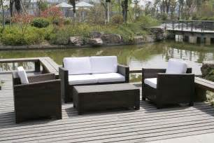 Outside Deck Furniture Outdoor Furniture Asia Pacific Impex