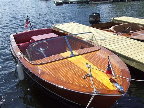 chris craft ski boat for sale 17 1959 c w trlr cover - Chris Craft Boats Good