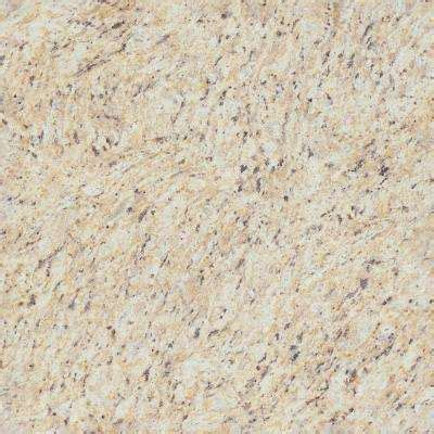 Laminate Sheets For Countertops Home Depot by Laminate Sheets For Countertops Formica The Home Depot