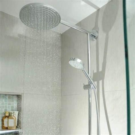 shower heads home depot home sweet home modern livingroom