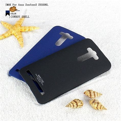 Taff Leather Flip For Asus Zenfone 4s imak cowboy ultra thin for asus