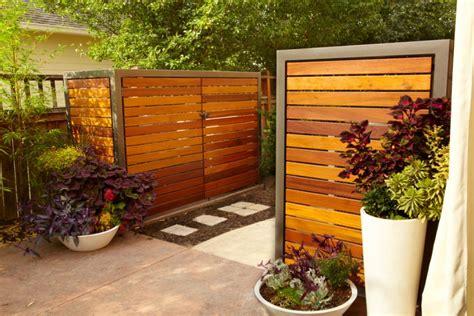 storage container garden 20 succulent container garden designs ideas design
