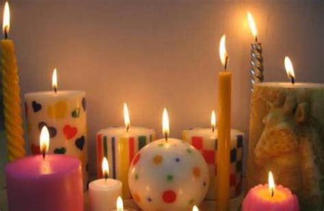 sti per candele fai da te candele fai da te per bambini idee da copiare www