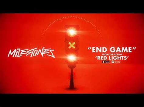 end game lyrics audio i prevail alone doovi