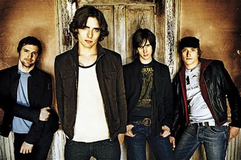 Personil All American Reject 5 image gallery theallamericanrejects