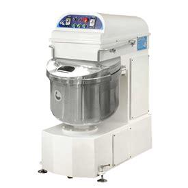 Mixer Termahal jual spiral mixer getra harga murah duniamasak