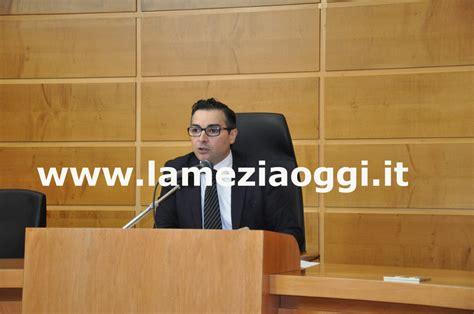 difensore di ufficio lamezia oggi lamezia la funzione difensore ufficio nel