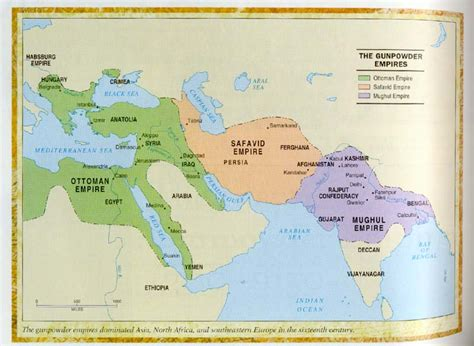 islam ottoman empire the ottoman empire formed after the abbasid fall and