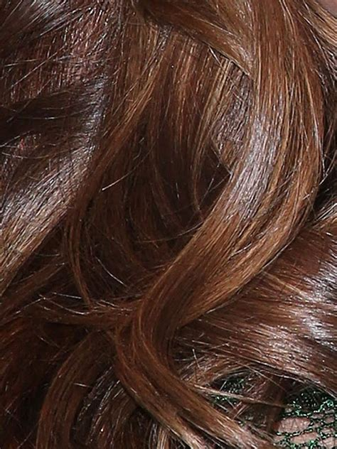images of mocha brown hair color warm mocha hair color
