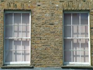 Wooden Sash Windows Can Wooden Sash Windows Increase The Value Of Period Homes