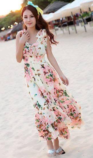 Lotus Leaf Pink Dress 19 best images about dress on vests en