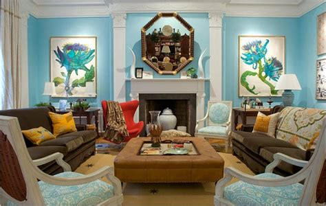 home decorating eclectic style room decorating ideas