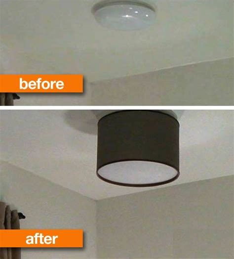 diy ceiling light 17 best ideas about ceiling light diy on baby