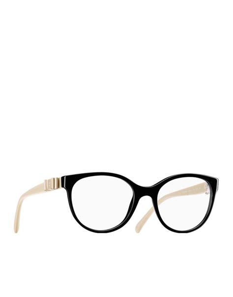 16 best images about eye glasses on eyewear
