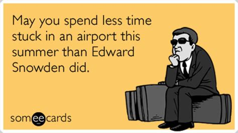 35 funniest someecards ever bored panda image gallery someecards images
