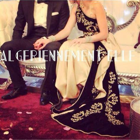 Jiba Blous 51 best images about wedding on moroccan wedding arabian nights theme and kaftan