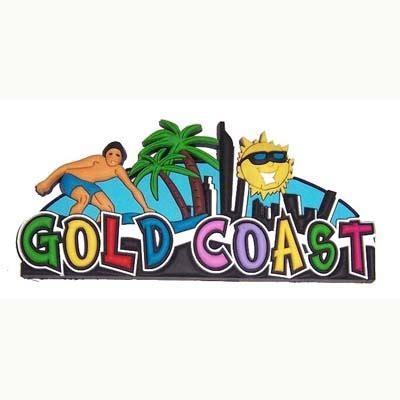 rubber sts gold coast souvenirs australia home to creative souvenirs