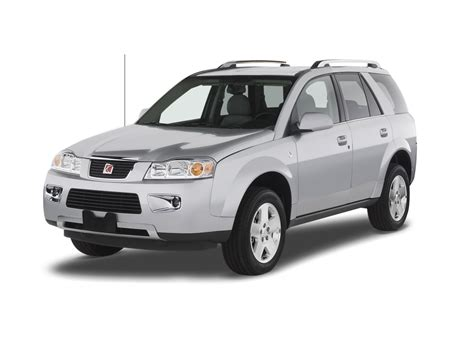 all car manuals free 2009 saturn vue navigation system 2007 saturn vue reviews and rating motortrend
