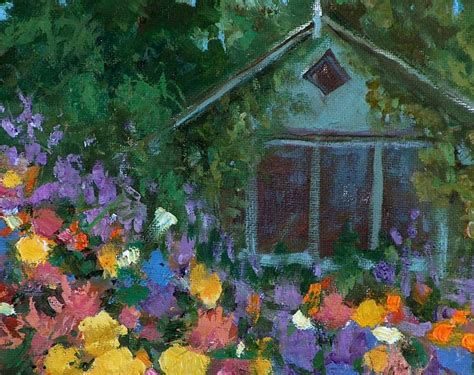 cottage gardens petaluma alex dzigurski ii petaluma cottage garden