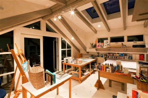 home design studio bassett 40 artistic home studio designs here to inspire you