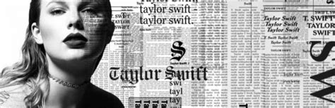 end game lyrics about taylor swift end game ft ed sheeran future lyrics