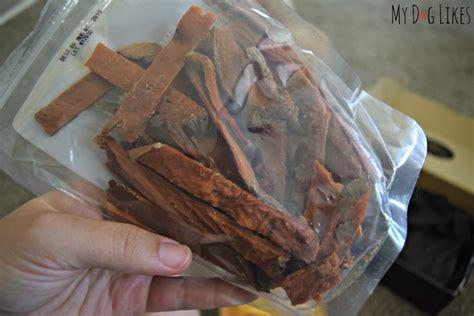 sweet potato treats prized pet box review high quality treats at an amazing price