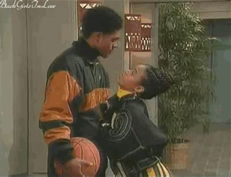 jada pinkett smith in a different world black people gif find share on giphy