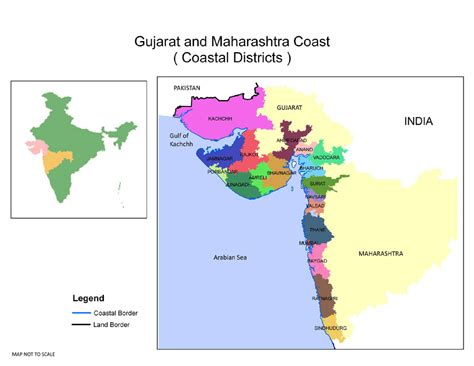 gujarat  maharashtra coast institute  defence studies  analyses