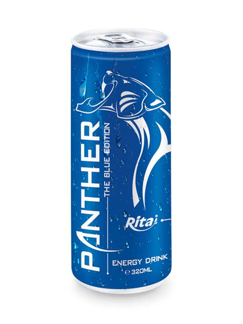 6 energy drink nfc beverage from energy drinks series