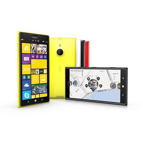 Nokia Lumia Kisaran 2 Juta nokia lumia 1520 32gb skroutz gr
